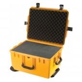 Stormcase IM2750 amarilla...