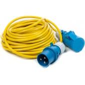 Cable 14Mts. para RALS Peli...