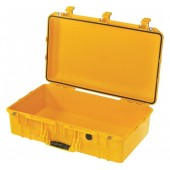 Peli Air 155 yellow no foam