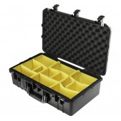 Pelicase 1555 Air with...