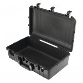 Pelicase 1555 Air no foam