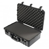 Pelicase 1555 Air with foam