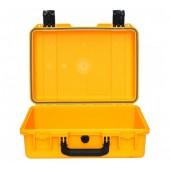 Stormcase IM2300 amarilla...