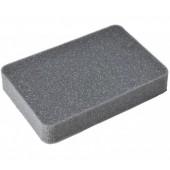 Foam for Microcase Peli 1040