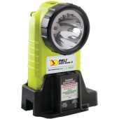 Peli light 3765 rechargable...