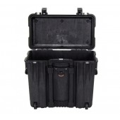 Pelicase 1440 black no foam
