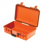 Pelicase 1485 Air orange no...