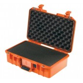 Pelicase 1485 Air orange...