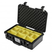 Pelicase 1485 Air with...