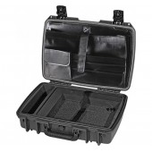 Stormcase IM2370 black with...