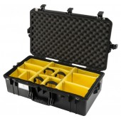 Pelicase 1605 Air with...