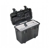 Pelicase 1430WDO dividers office