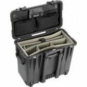 Pelicase 1440WDO office dividers