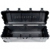 Pelicase 1740 black no foam
