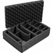 Dividers for pelicase 1600