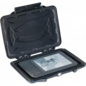 Pelicase 1055 with liner