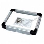 Panelframe for IM2050/75