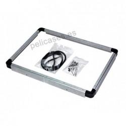 Panel frame for base IM2400