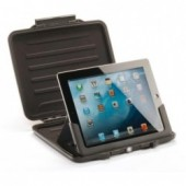 Pelicase i1065 iPad2/3/4/Air