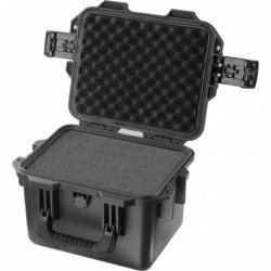Stormcase IM2075 black with foam