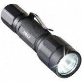 Peli light 2350LED