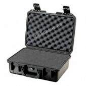 Stormcase IM2200 black with foam