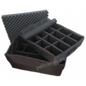Dividers for Pelicase 1630