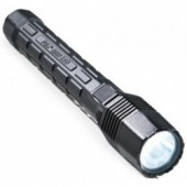 Peli light 8060LED Rechargable