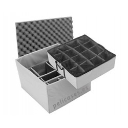 Dividers for Pelicase 0350
