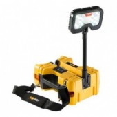 Peli RALS 9480 yellow