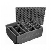 Dividers for Pelicase  1610