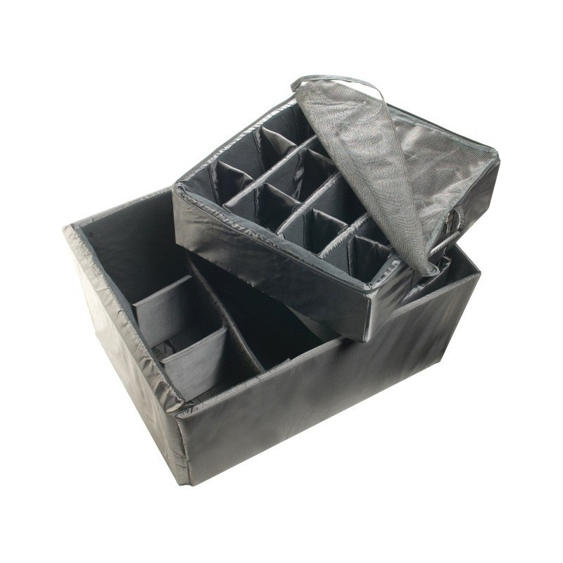 Dividers for Pelicase 1640