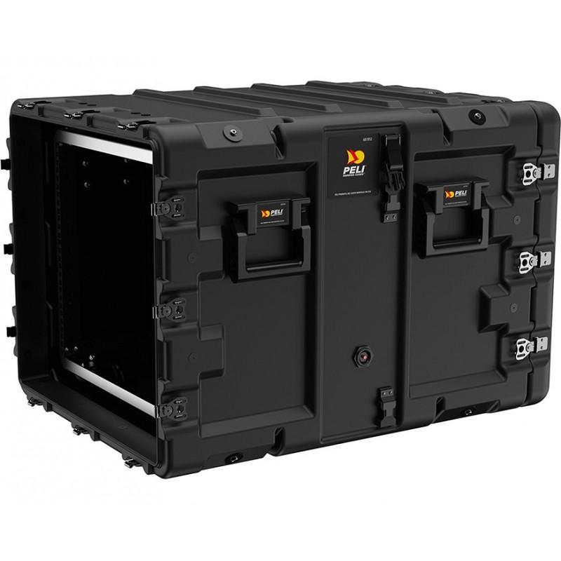 Hardigg Rack Super V  7U