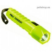 Peli light 3315Z1 rechargable